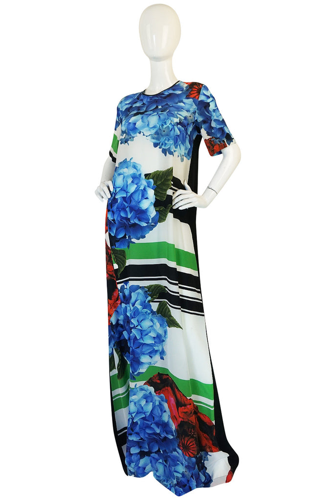 Resort 2013 Sold Out Wyatt Dress Preen by Thorton Bregazzi