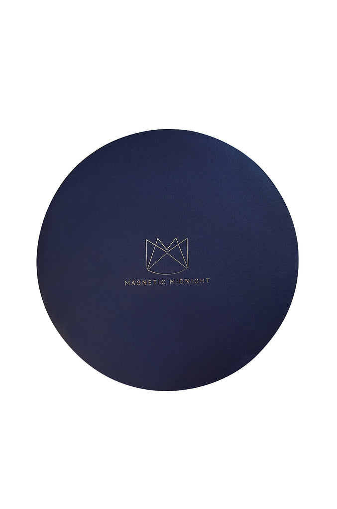 'Starstruck' by Magnetic Midnight for Shrimpton Couture - The Constellation Collection
