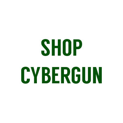 Cybergun - Electric Rifles