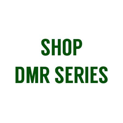 DMR Airsoft Electric Rifles