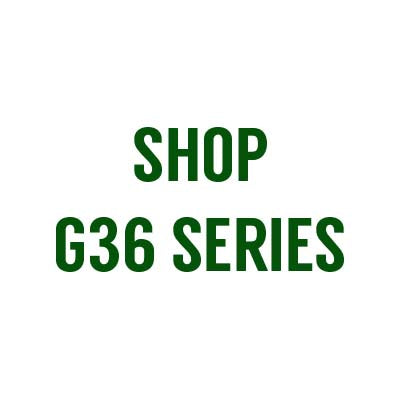 G36 Airsoft Electric Rifles