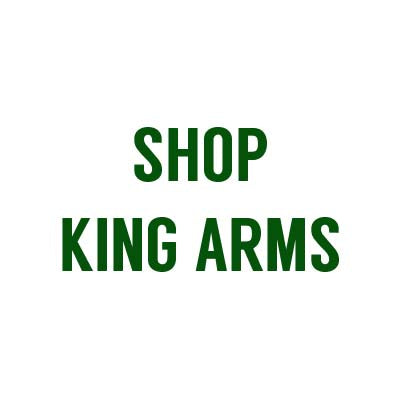 King Arms - Electric Rifles