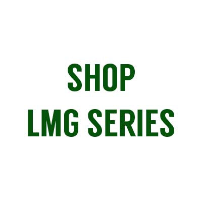 LMG Airsoft Electric Rifles