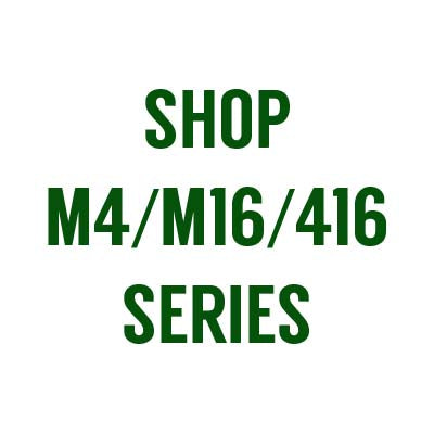 M4/M16/416 Airsoft Electric Rifles
