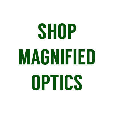 Magnified Optics