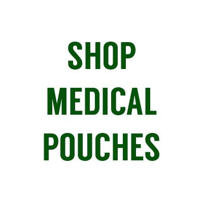Medical Pouches