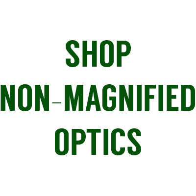 Non-Magnified Optics