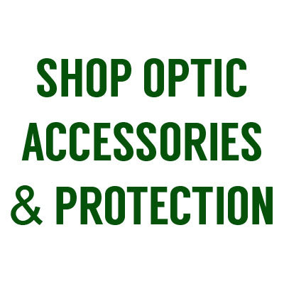 Optics Accessories & Protection