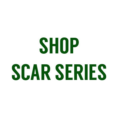 Scar Airsoft Electric Rifles