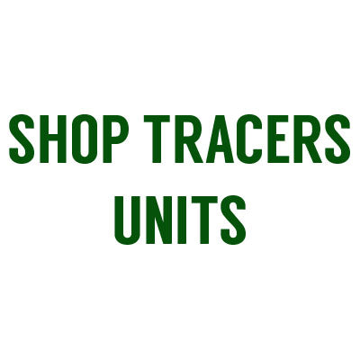Tracer Units
