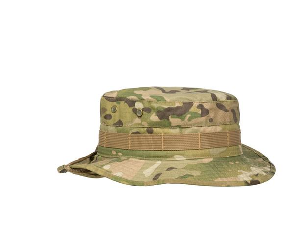 Shadow Strategic Boonie Hat - Multicam - Niagara Quartermaster