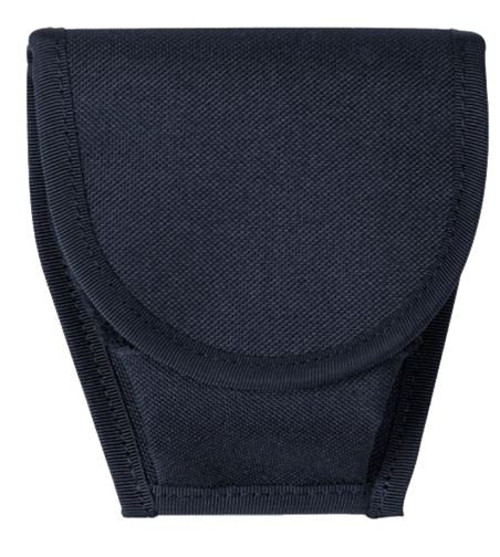 Shadow Elite  Handcuff Pouch - Niagara Quartermaster