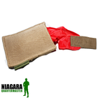 Shadow Strategic  Kill Rag Pouch - Niagara Quartermaster