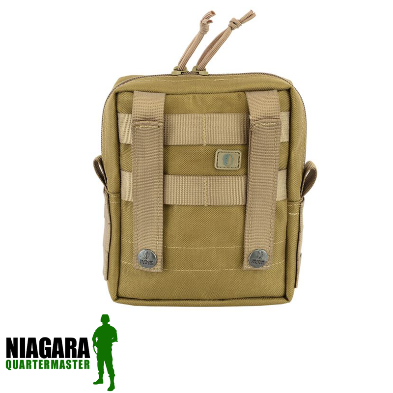 Shadow Elite Medium Utility Pouch