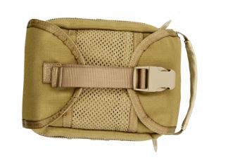 Shadow Elite IFAK Pouch - Niagara Quartermaster