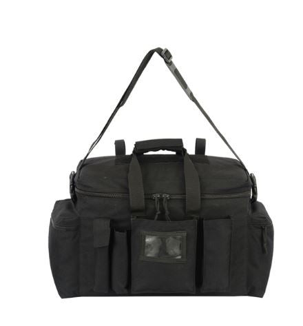 Shadow Elite Patrol Bag - Niagara Quartermaster