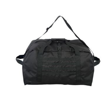 "Shadow Strategic  Duffel Bag 36"" - Niagara Quartermaster"