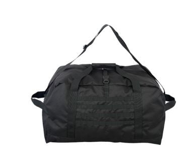 "Shadow Strategic Duffel Bag 30"" - Niagara Quartermaster"