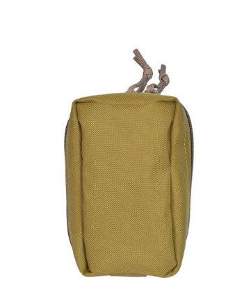 Redback Deployable Dump Pouch