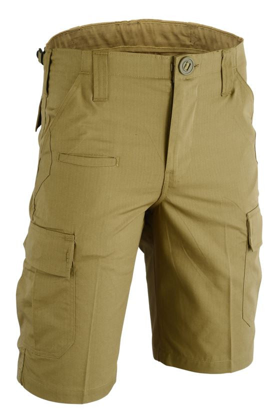 Shadow Strategic  Gen 2 Field Shorts - Woodland - Niagara Quartermaster