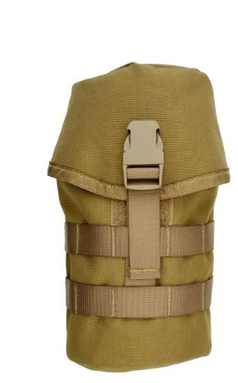 Shadow Elite Canteen Pouch