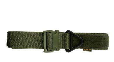 Shadow Elite K9 ID Service Collar