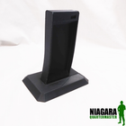 Airsoft Logic M4 Display Stand