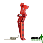 Maxx Advanced CNC Trigger - Style E