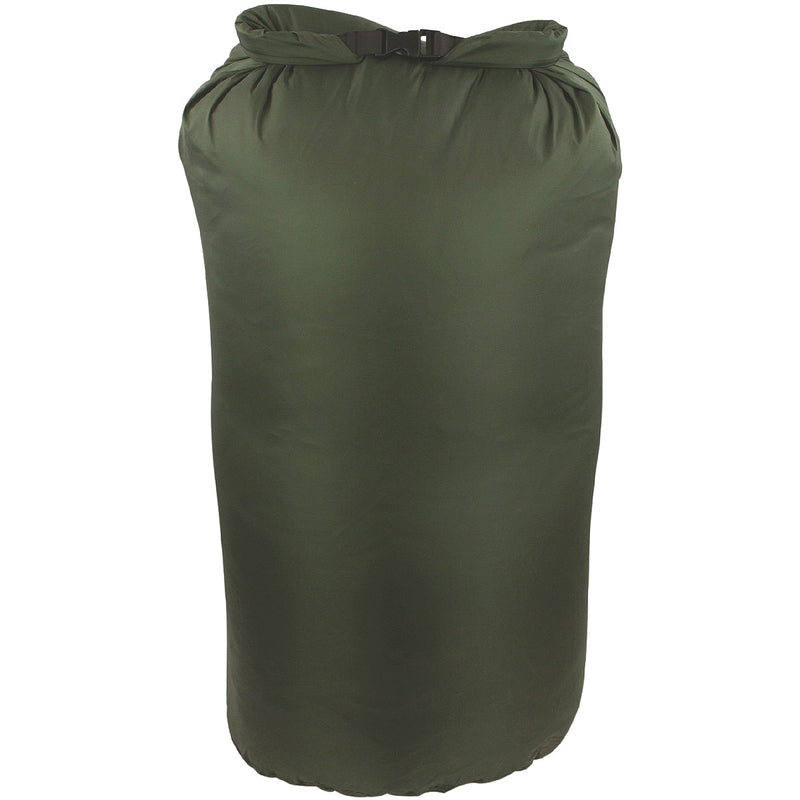 US Clothing Dry Sac - OD - Niagara Quartermaster