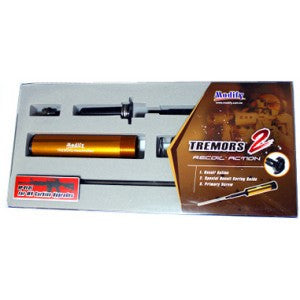 Modify Tremors 2 Recoil Action Kit - Niagara Quartermaster