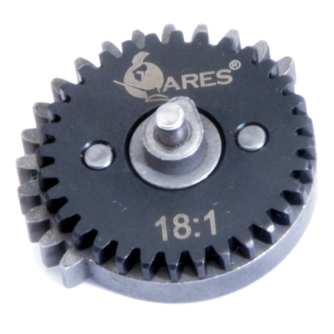 Ares Replacement Sector Gear w/ Magnet - Niagara Quartermaster