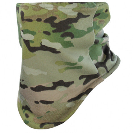 Condor Insulated Neck Gaiters - Multicam - Niagara Quartermaster