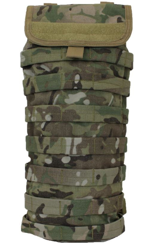 GPD Bladder Carrier - Molle - Niagara Quartermaster