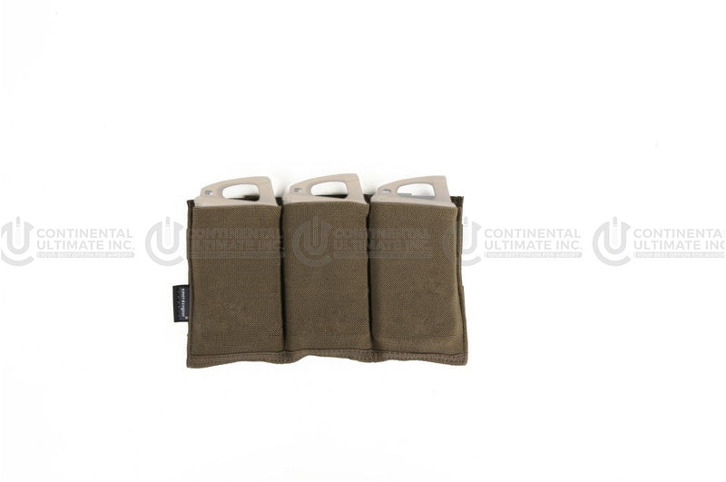 Emerson Gear M4 Triple Mag Pouch