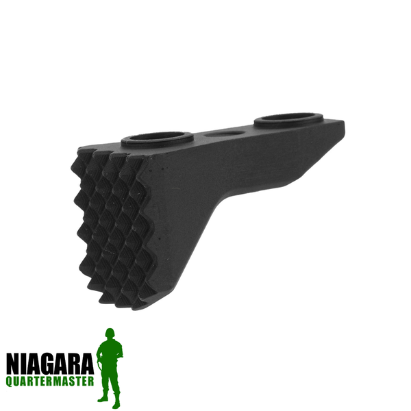APS / 5KU KeyMod Barrier Stop Assembly - Niagara Quartermaster