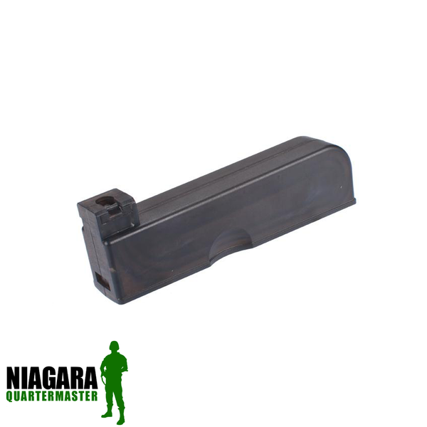 CYMA 55rd Magazine for VSR-10