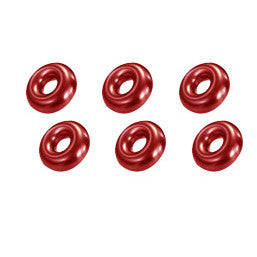 Moondog Fill Valve O-Ring set (6pc) - Niagara Quartermaster
