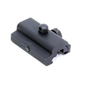 Stud Adapter for Harris Style Bipods - Niagara Quartermaster