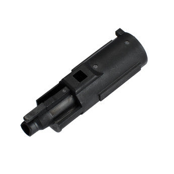 WE SIG F226 Reinforced Nozzle - Niagara Quartermaster