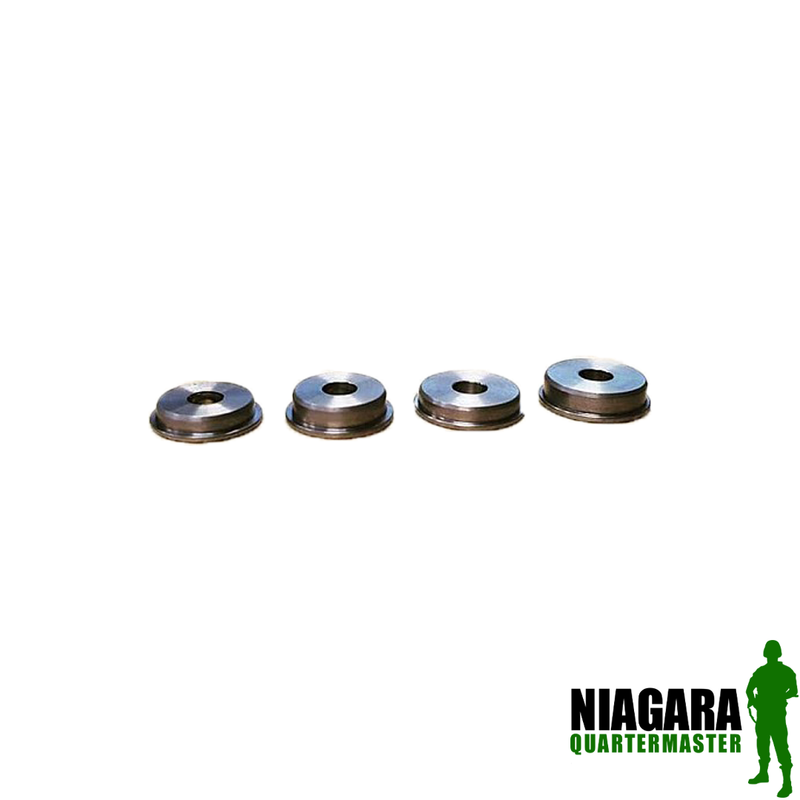 Retro Arms CNC Standard Bushings - 8mm
