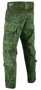 Shadow Elite Pathfinder Combat Pants