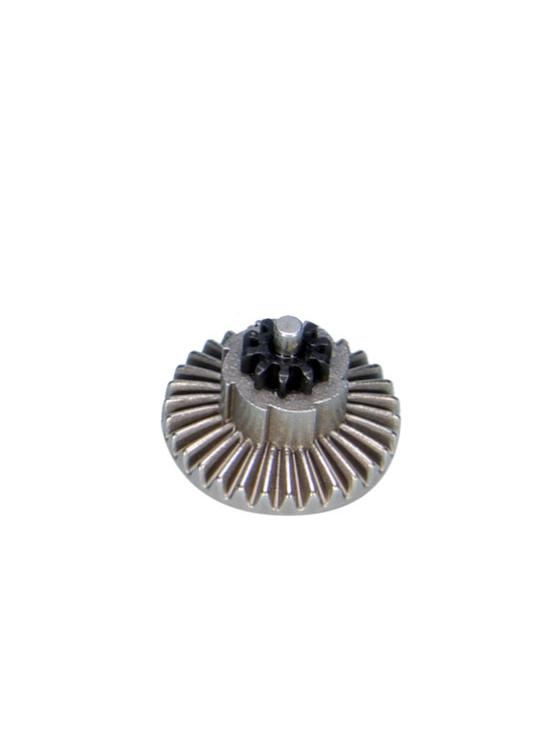 Ares Replacement Bevel Gear
