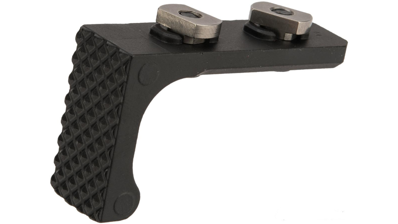 ARES M-Lok System Handstop Type B