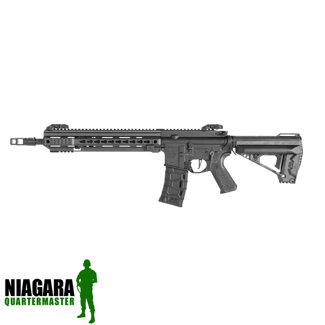 VFC Avalon Calibur Carbine - Black