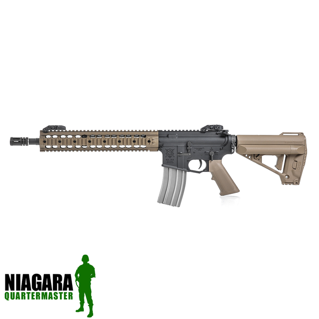 VFC VR16 Fighter Carbine Mk.2 AEG