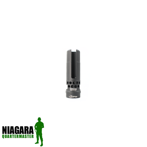 "Amoeba ""Striker"" S1 Flash Hider - Type 9"