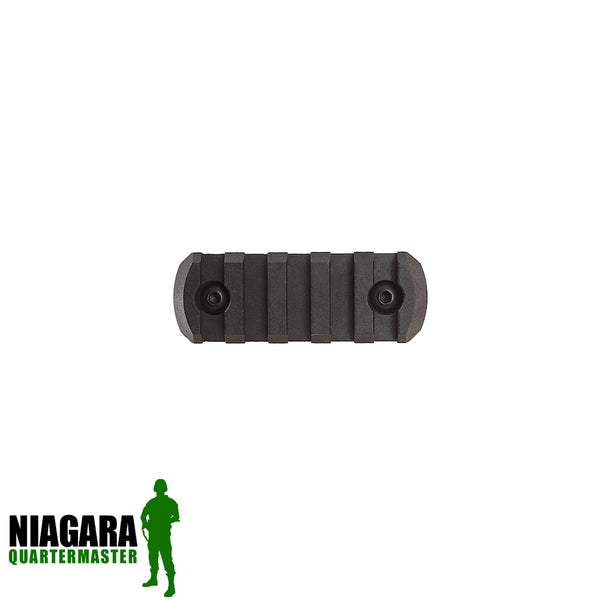 VFC M-LOK Rail Sections