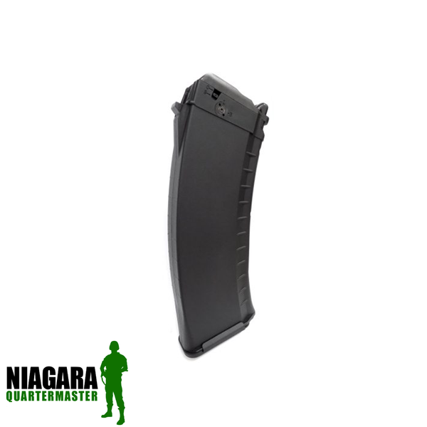 KWA AKG Series 40 Round Gas Magazine