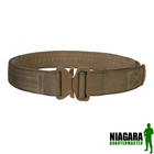 Emerson Gear Cobra Rigger's Belts