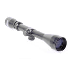Precision Dynamics Bushnell Style 3-9x32 Scope - Black